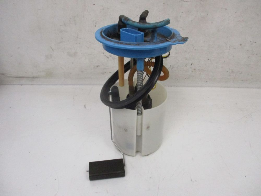 06D145100H For Audi VW Seat Skoda 2.0 TFSI 2.0 GTI 1984ccm Brake Vacuum Pump
