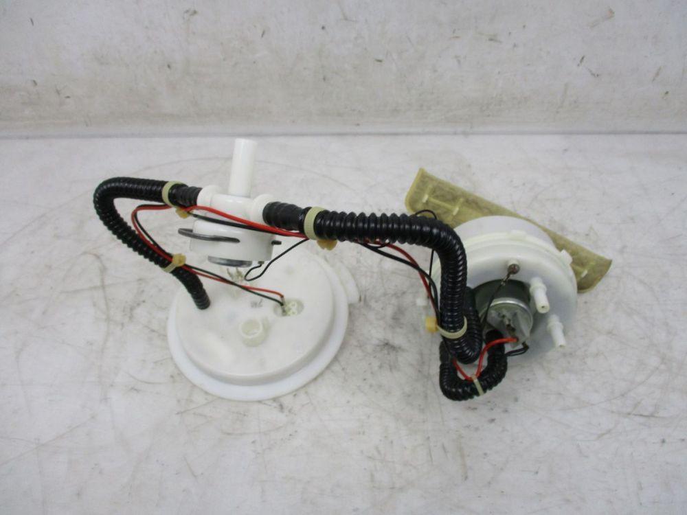 For BMW 528i 535d 550i 640i 650i Fuel Level Sending Unit Genuine 16117297340