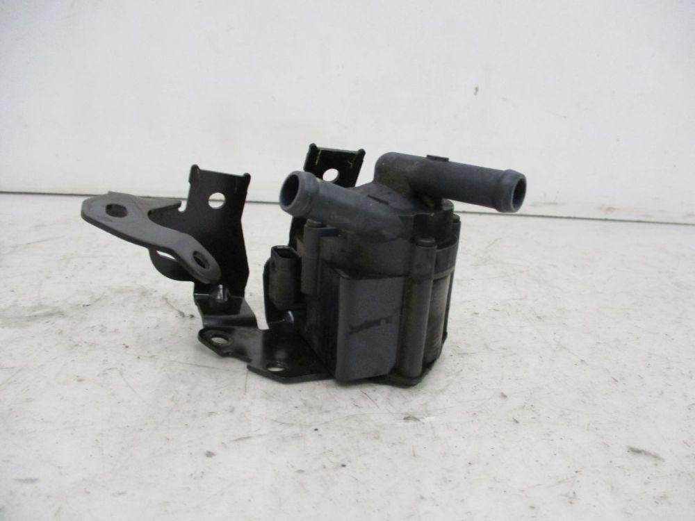 Citroen peugeot zusatzasserpumpe circulador bomba agua 9806790980 7.04906.01.0