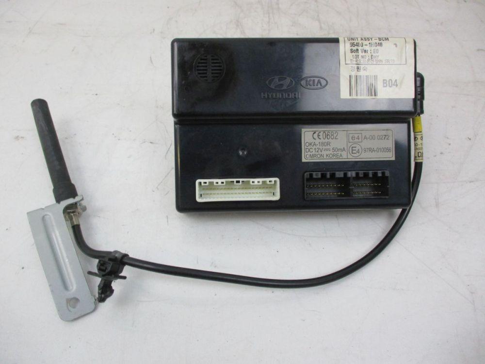 2013 Kia Soul Body Comtrol Module Wiring from www.autoteile-goldstein.de
