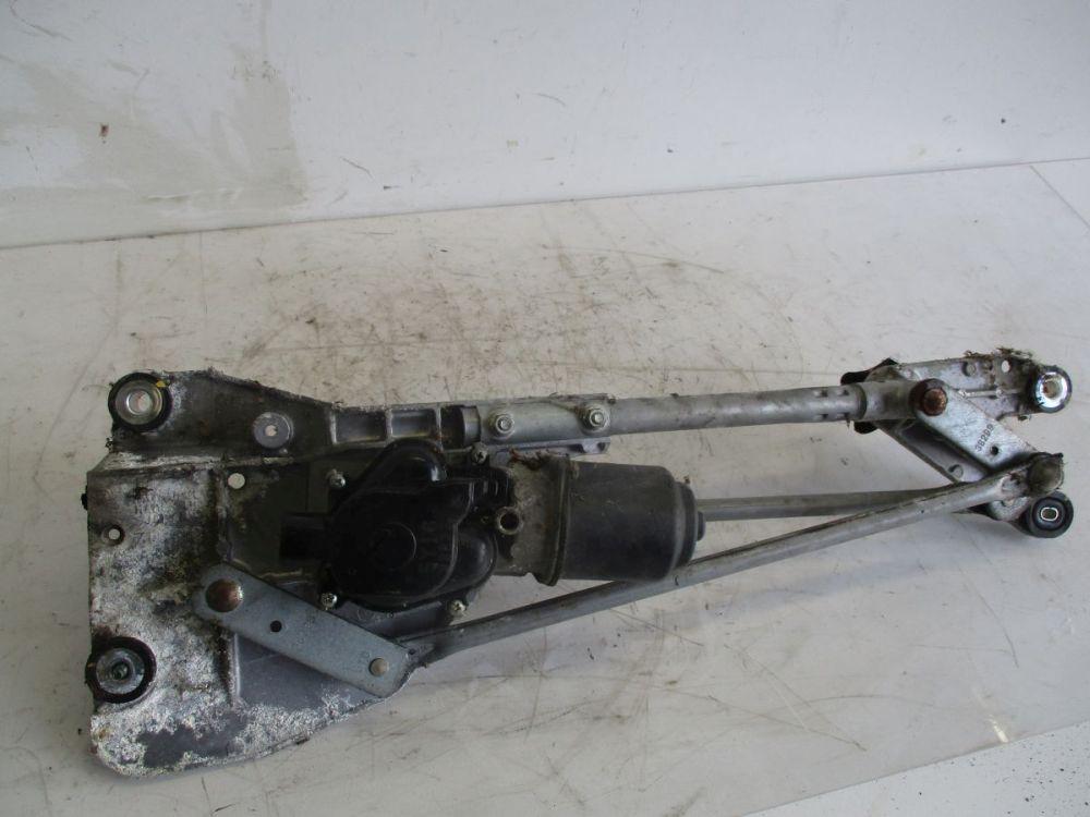 VW t5 03 //2003-wischergestänge limpiaparabrisas varillaje 7h1955023b