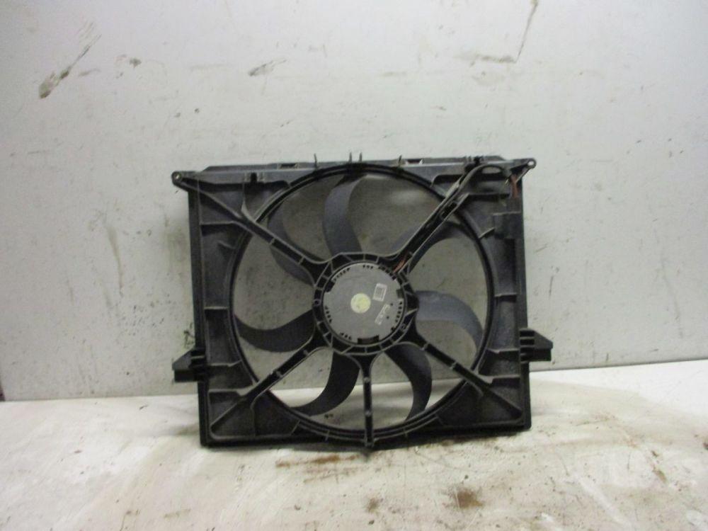 InterMotor; 50222 Radiator Fan Switches PEUGEOT BOXER