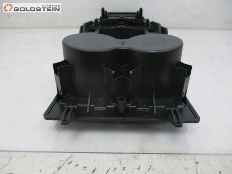 Getränkehalter Becherhalter RHD RechtslenkerAUDI A3 SPORTBACK (8VA) 1.4 TFSI