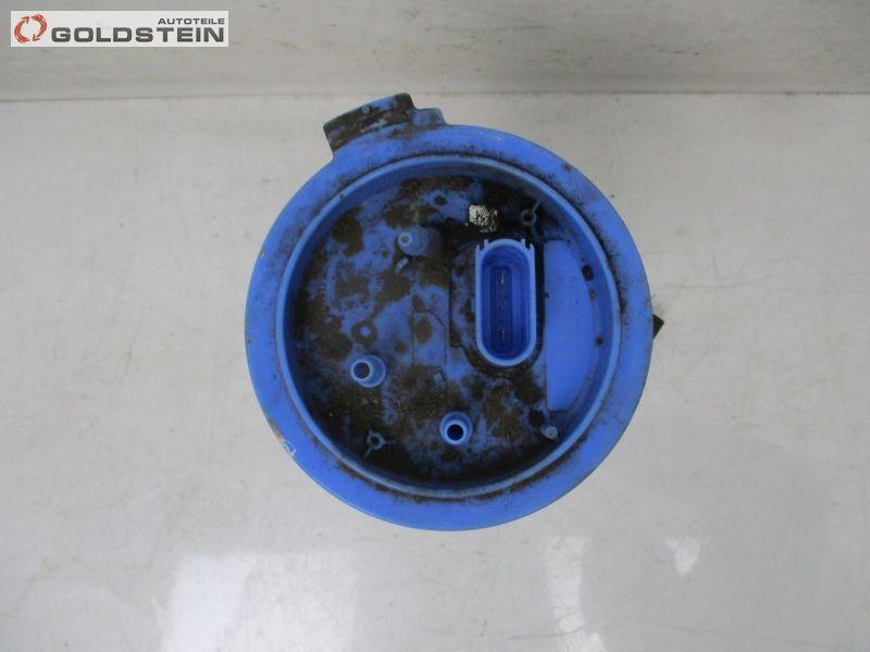 Kraftstoffpumpe BenzinpumpeVW SCIROCCO (137) 1.4 TSI