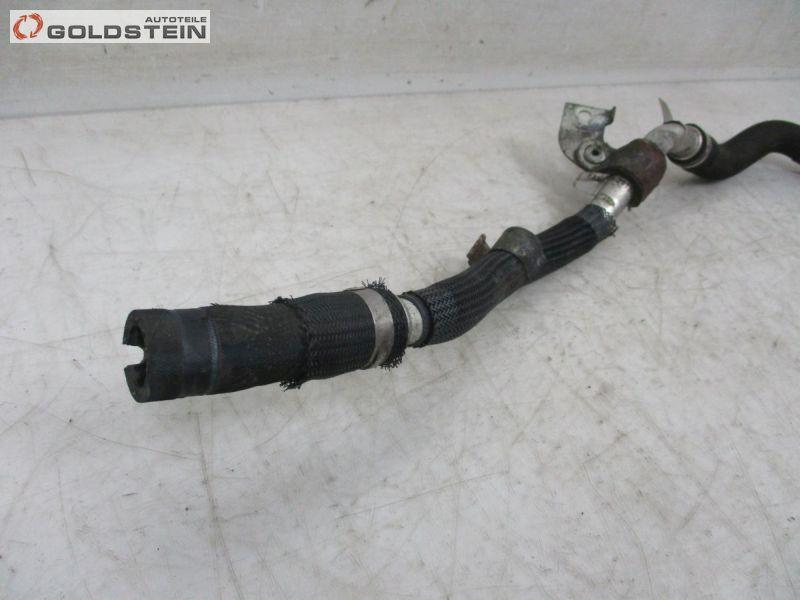Ölschlauch Servoschlauch ServoölschlauchFIAT DOBLO KASTEN/KOMBI (263) 1.6 D MULTIJET