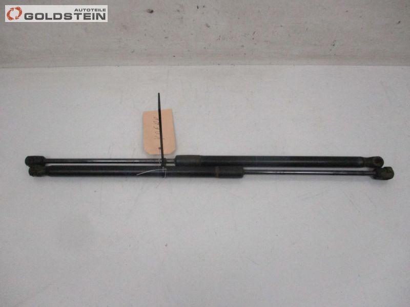 Heckklappendämpfer Satz Gasdruckfedern HintenBMW 3 TOURING (E91) 320D