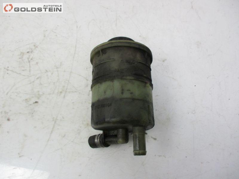 Behälter Servolenköl PEUGEOT EXPERT KASTEN (VF3A_, VF3U_, VF3X_) 1.6