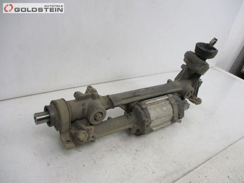 Lenkgetriebe Servo Elektrisch RHD RechtslenkerVW EOS (1F7, 1F8) 2.0 TFSI