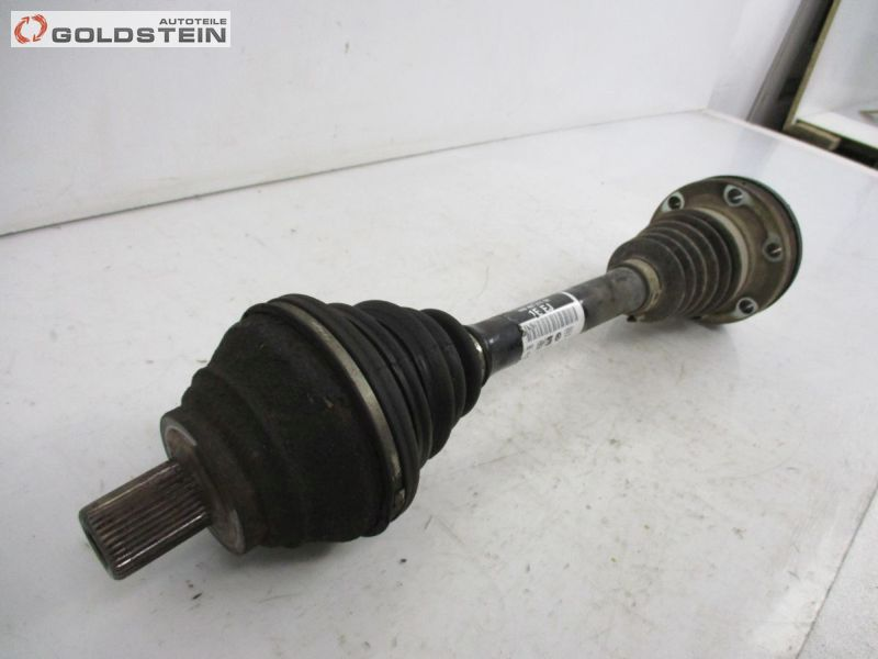 Antriebswelle Gelenkwelle vorne links VW EOS (1F7, 1F8) 2.0 TFSI