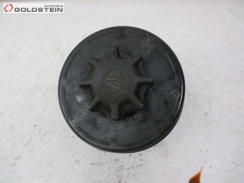 Behälter Servolenköl IVECO DAILY III BUS 35 S 12, 35 C 12, 40 C 12