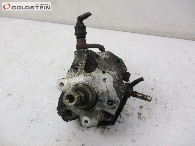 Einspritzpumpe (Diesel) Hochdruckpumpe F1AE0481IVECO DAILY III BUS 35 S 12, 35 C 12, 40 C 12