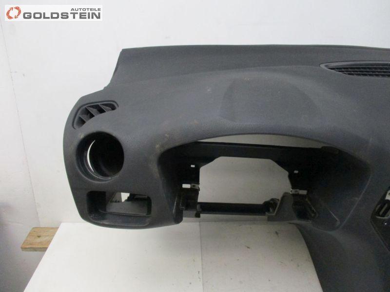 Armaturenbrett BeifahrermodulFORD MONDEO IV TURNIER (BA7) 2.0