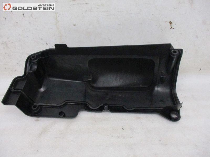 Verkleidung Motor Deckel Abdeckung Verkleidung M47T2 204D4BMW 3 (E90) 318D