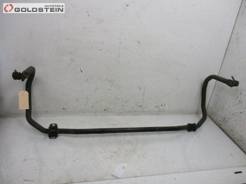 Stabilisator vorne Stabi D=28mmMERCEDES-BENZ A-KLASSE (W169) A 160