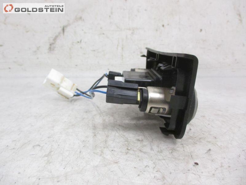 Anzünder Zigaretten USB Anschluss AUXHYUNDAI I30 CW (FD) 1.6 CRDI