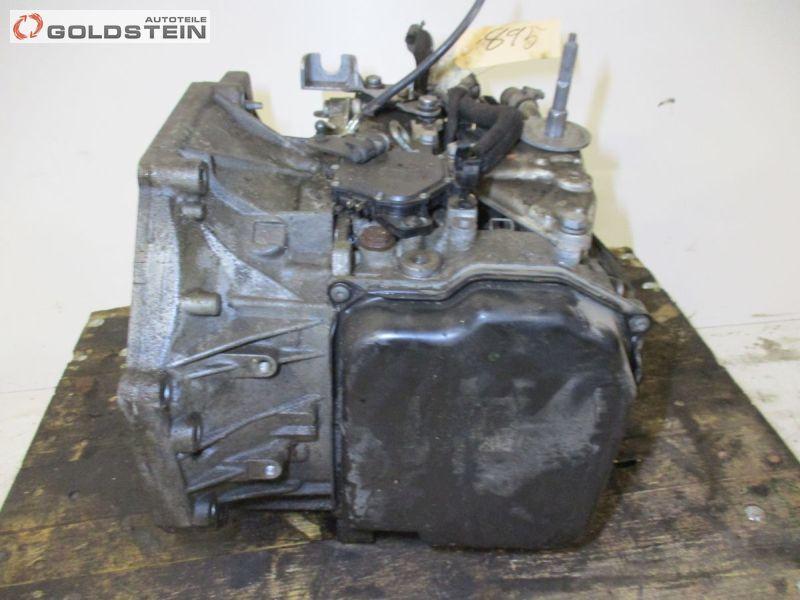 Automatikgetriebe Getriebe 20TS29PEUGEOT 308 (4A_, 4C_) 1.6 16V