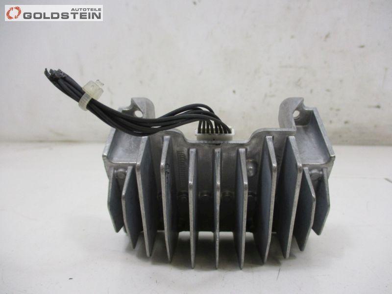 Scheinwerfer LED Lichtmodul Links / RechtsSKODA OCTAVIA III COMBI (5E5) 2.0 TDI 4X4