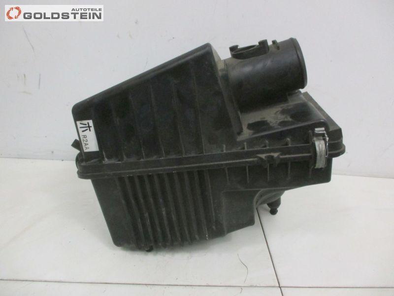 Luftfiltergehäuse Luftfilterkasten R2AAMAZDA 6 KOMBI (GH) 2.2 MZR-CD