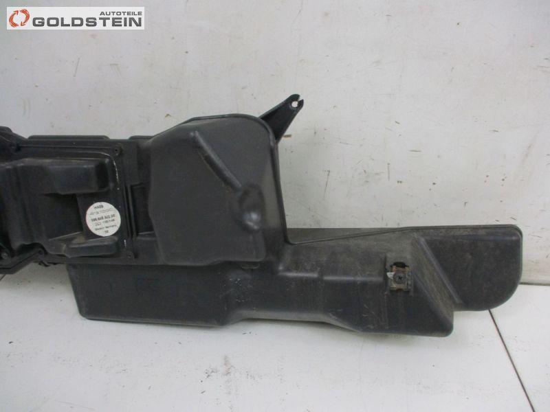 Lautsprecher vorne rechts PORSCHE BOXSTER (986) 2.7