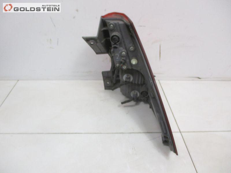 Rückleuchte Rücklicht aussen links HONDA CR-V IV (RM_) 2.0 AWD