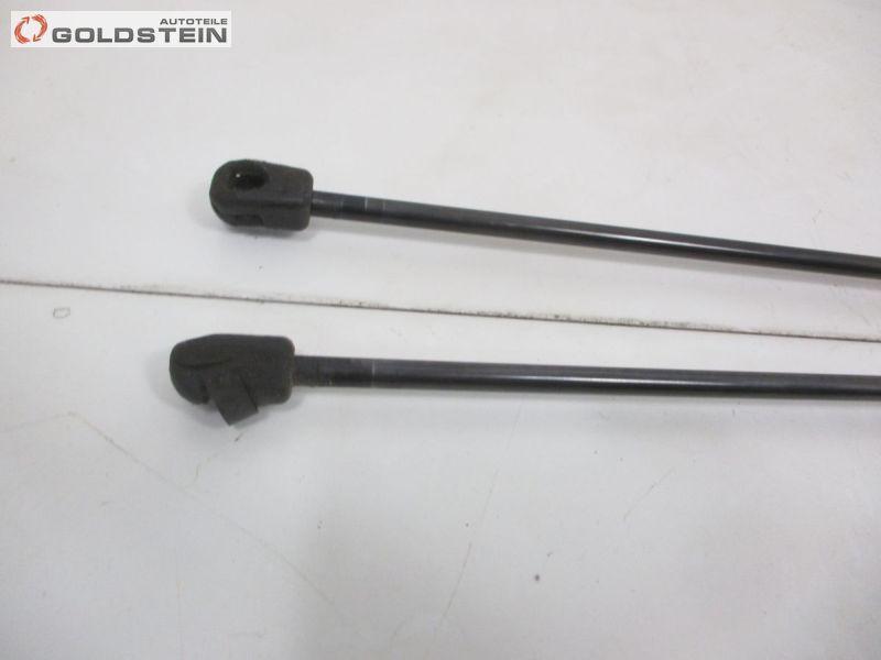 Heckklappendämpfer Gasdruckfeder Satz Links RechtsHONDA CR-V IV (RM_) 2.0 AWD