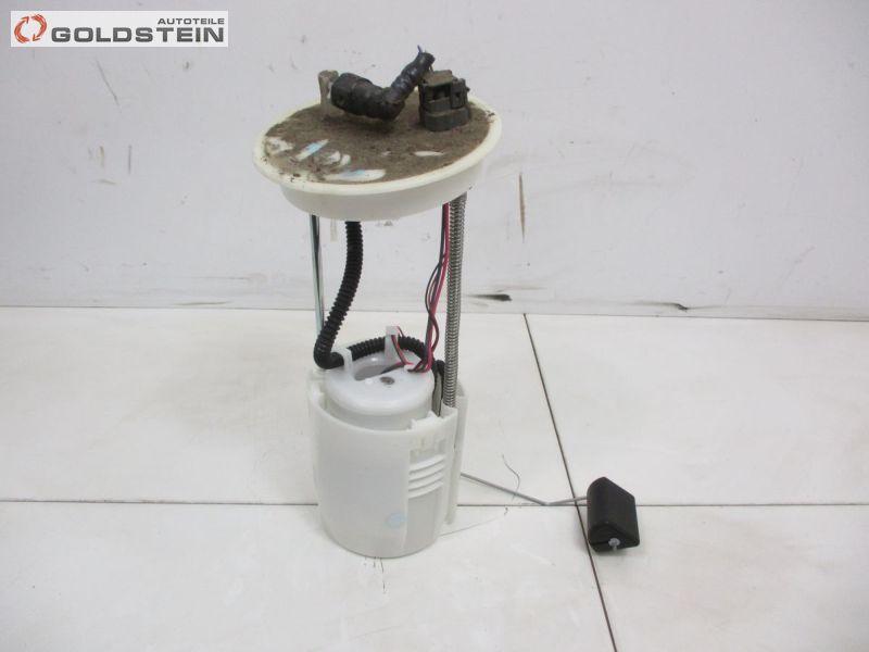 Kraftstoffpumpe BenzinpumpeHONDA CR-V IV (RM_) 2.0 AWD