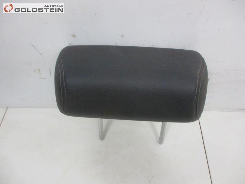 Kopfstütze hinten MitteHONDA CR-V IV (RM_) 2.0 AWD