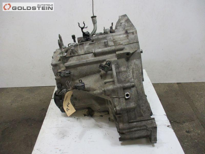 Automatikgetriebe Getriebe 21210RXH020HONDA CR-V IV (RM_) 2.0 AWD