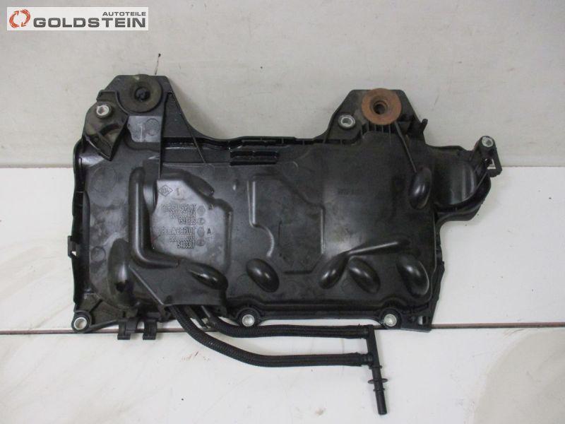Abdeckung Motorabdeckung M9R 760NISSAN X-TRAIL (T31) 2.0 DCI 4X4