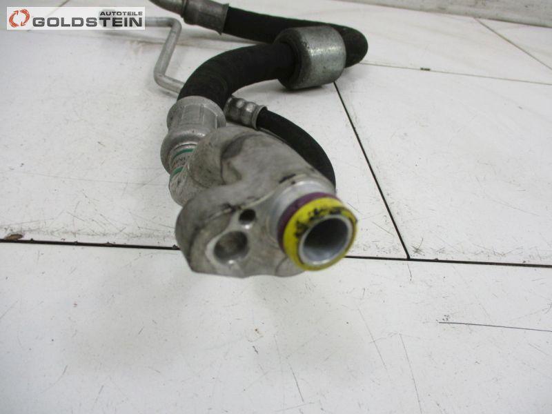 Klimaleitung Klimaschlauch BMW 3 (E90) 318D LCI