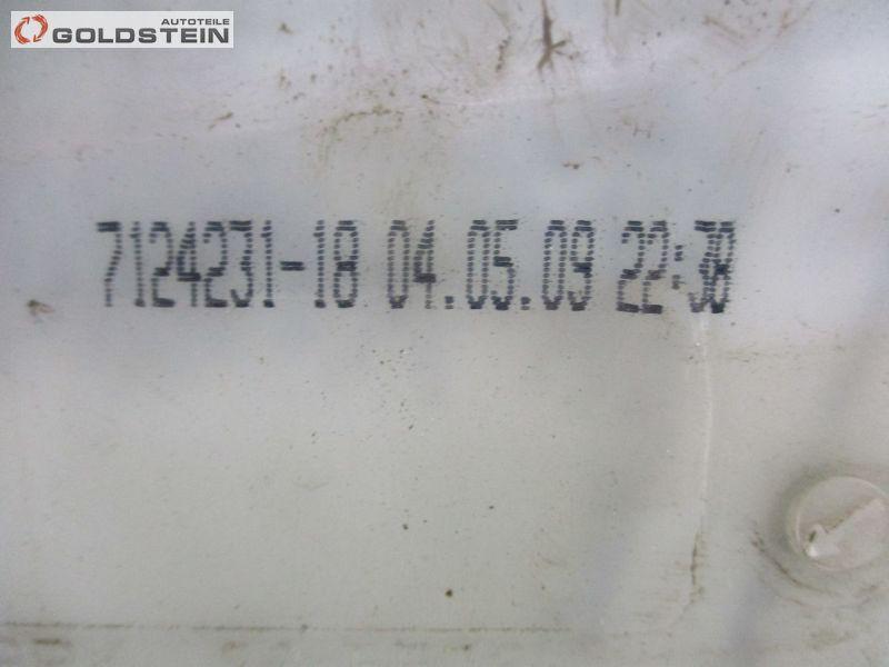 Wischwasserbehälter Waschwasserbehälter VorneBMW 3 (E90) 318D LCI