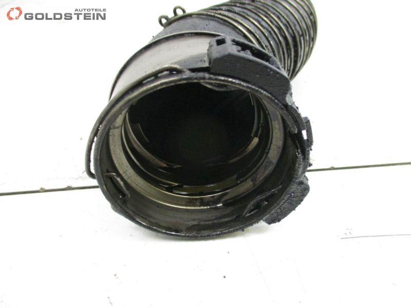 Ladeluftleitung Ladeluftrohr Ladeluftschlauch BMW 3 (E90) 318D LCI