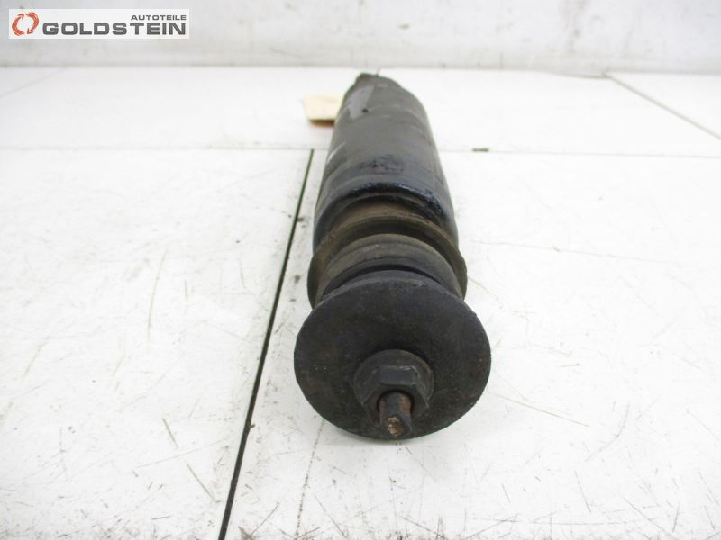 Stoßdämpfer vorne links OPEL FRONTERA B (6B_) 2.2I