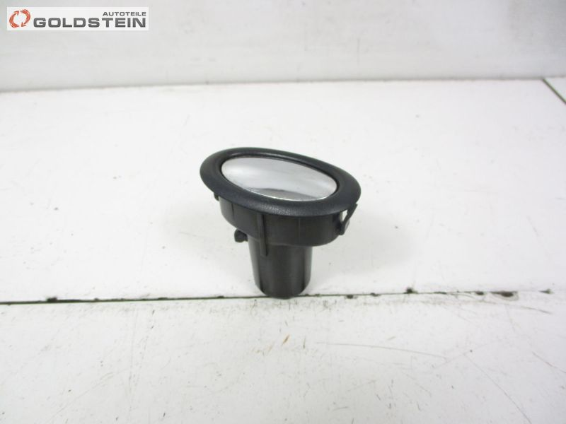Schalter Handschuhfach HandschuhfachöffnerMINI MINI (R56) ONE