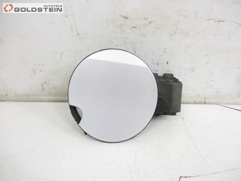 Tankklappe Tankdeckel TED69RENAULT GRAND SCÉNIC III (JZ0/1_) 1.5 DCI
