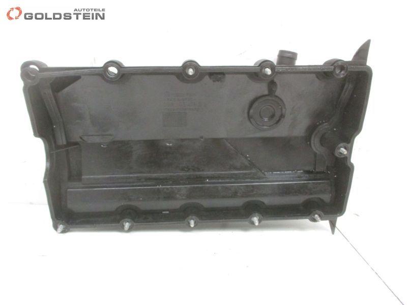 Ventildeckel BLBAUDI A4 AVANT (8ED, B7) 2.0 TDI 16V