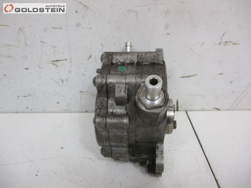 Vakuumpumpe Unterdruckpumpe AUDI A4 AVANT (8ED, B7) 2.0 TDI 16V