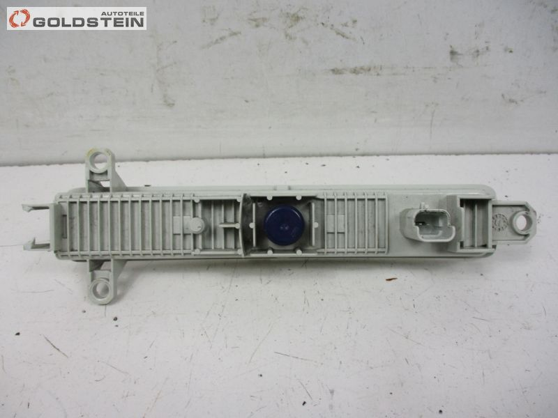 Scheinwerfer links Tagfahrlicht LEDCITROEN C3 II 1.2 VTI 82