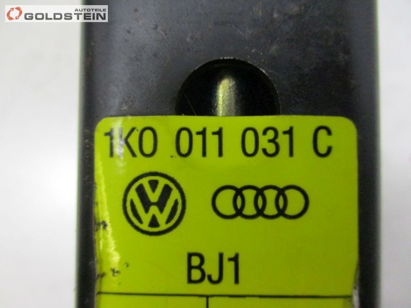 Bordwerkzeug Wagenheber Drehmomentschlüssel DichtmittelSEAT TOLEDO III (5P2) 1.9 TDI