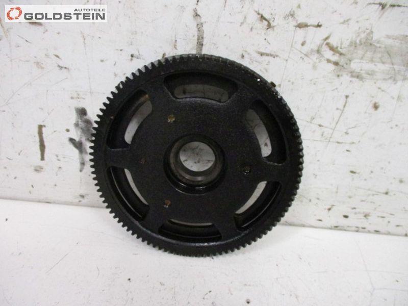 Nockenwelle Nockenwellenrad RF7J ZahnradMAZDA 5 (CR19) 2.0 CD