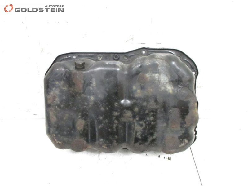 Ölwanne RF7JMAZDA 5 (CR19) 2.0 CD