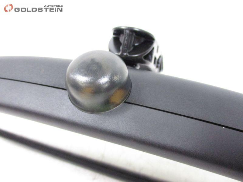 Innenspiegel Rückspiegel Automatisch Abblendbar RegensensorBMW 1 CABRIOLET (E88) 120D