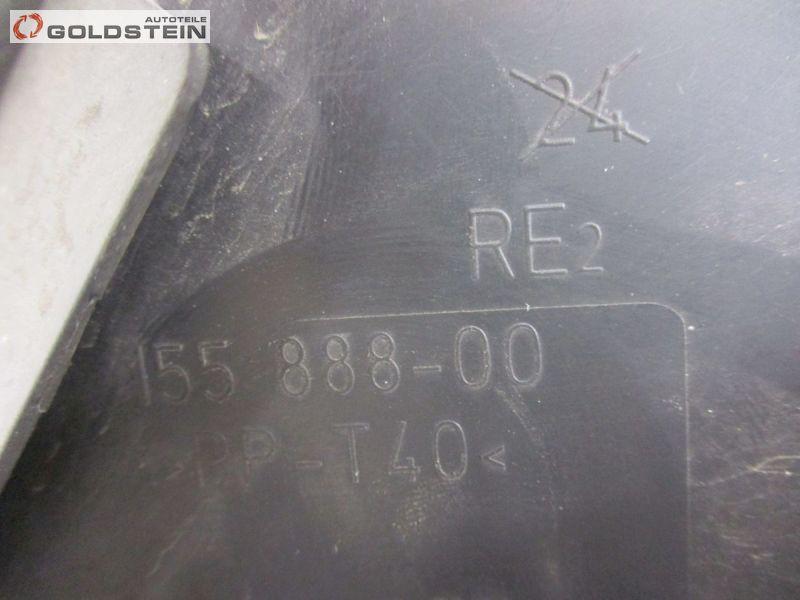 Scheinwerfer rechts XenonscheinwerferOPEL SIGNUM 2.2 DIRECT