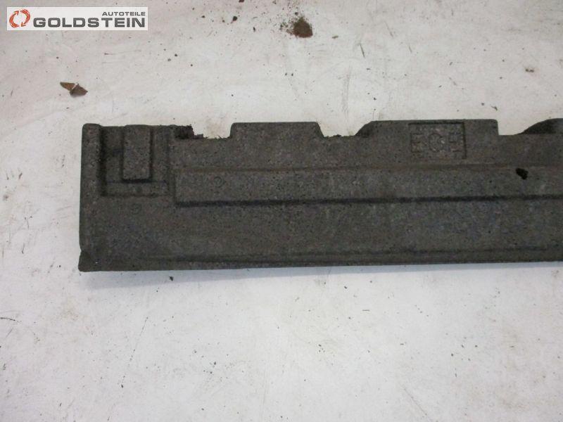 Stoßstange hinten Halter StoßstangenhalterMERCEDES-BENZ CLK (C208) 200