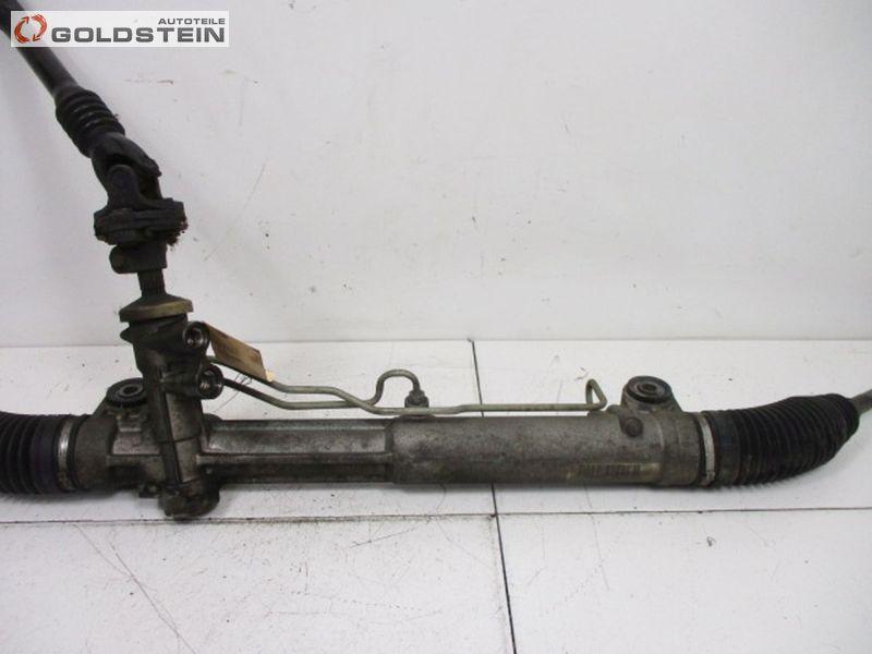 Lenkgetriebe Servo ServolenkungCHRYSLER 300C (LX) 3.5