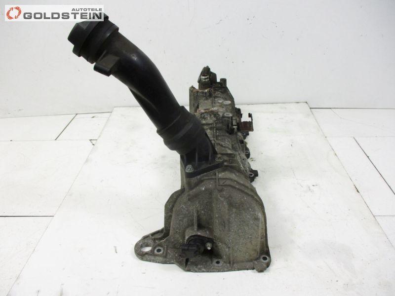 Ventildeckel M 266.920MERCEDES-BENZ A-KLASSE (W169) A 150
