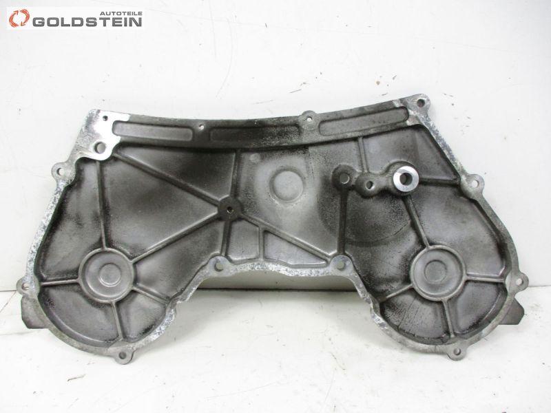 Stirndeckel (Motor) 3.5CSP EGGCHRYSLER 300C (LX) 3.5