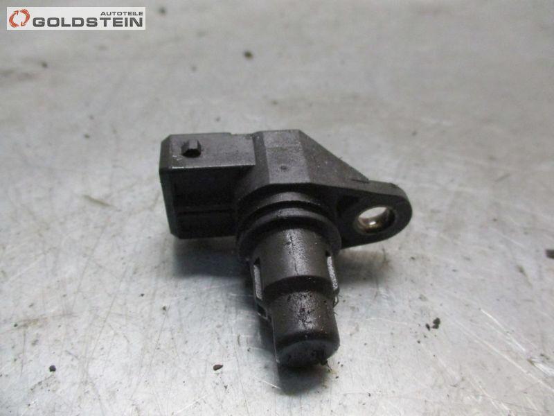 Sensor DrehzahlsensorNISSAN PRIMASTAR BUS (X83) DCI 80