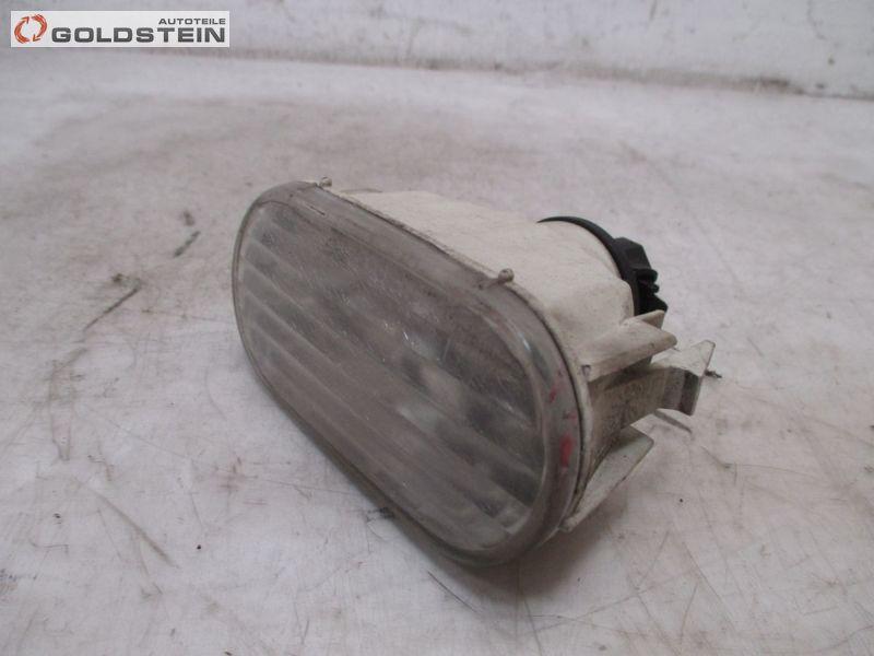 Blinker Kotflügel links SeitenblinkerMINI MINI (R50, R53) COOPER