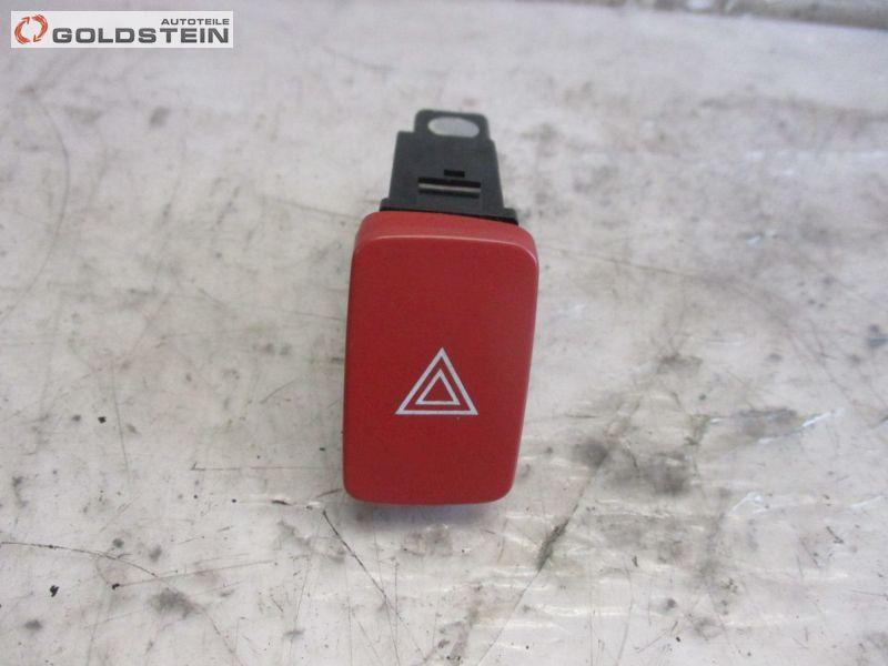 Schalter Warnblinker WarnblinkschalterHYUNDAI TUCSON (JM) 2.0 CRDI AWD